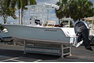 Thumbnail 5 for New 2017 Sportsman Open 232 Center Console boat for sale in West Palm Beach, FL