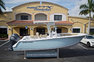 Thumbnail 0 for New 2017 Sportsman Open 232 Center Console boat for sale in West Palm Beach, FL