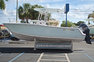 Thumbnail 4 for New 2017 Sportsman Open 232 Center Console boat for sale in West Palm Beach, FL