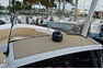 Thumbnail 29 for New 2017 Sportsman Open 232 Center Console boat for sale in West Palm Beach, FL