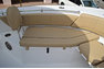 Thumbnail 46 for New 2017 Sportsman Open 232 Center Console boat for sale in West Palm Beach, FL