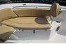 Thumbnail 48 for New 2017 Sportsman Open 232 Center Console boat for sale in West Palm Beach, FL