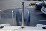 Thumbnail 14 for Used 2007 Hurricane SunDeck SD 2400 OB boat for sale in West Palm Beach, FL