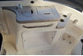 Thumbnail 18 for Used 2007 Hurricane SunDeck SD 2400 OB boat for sale in West Palm Beach, FL