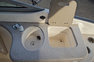 Thumbnail 19 for Used 2007 Hurricane SunDeck SD 2400 OB boat for sale in West Palm Beach, FL