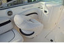 Thumbnail 24 for Used 2007 Hurricane SunDeck SD 2400 OB boat for sale in West Palm Beach, FL