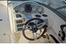 Thumbnail 26 for Used 2007 Hurricane SunDeck SD 2400 OB boat for sale in West Palm Beach, FL