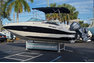 Thumbnail 6 for Used 2007 Hurricane SunDeck SD 2400 OB boat for sale in West Palm Beach, FL
