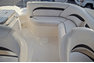 Thumbnail 11 for Used 2007 Hurricane SunDeck SD 2400 OB boat for sale in West Palm Beach, FL