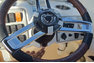 Thumbnail 31 for Used 2007 Hurricane SunDeck SD 2400 OB boat for sale in West Palm Beach, FL