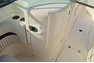 Thumbnail 34 for Used 2007 Hurricane SunDeck SD 2400 OB boat for sale in West Palm Beach, FL