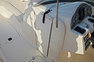 Thumbnail 39 for Used 2007 Hurricane SunDeck SD 2400 OB boat for sale in West Palm Beach, FL