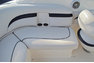 Thumbnail 22 for Used 2007 Hurricane SunDeck SD 2400 OB boat for sale in West Palm Beach, FL