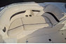 Thumbnail 47 for Used 2007 Hurricane SunDeck SD 2400 OB boat for sale in West Palm Beach, FL