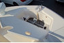 Thumbnail 52 for Used 2007 Hurricane SunDeck SD 2400 OB boat for sale in West Palm Beach, FL