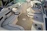 Thumbnail 54 for Used 2007 Hurricane SunDeck SD 2400 OB boat for sale in West Palm Beach, FL