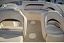 Thumbnail 55 for Used 2007 Hurricane SunDeck SD 2400 OB boat for sale in West Palm Beach, FL