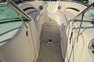 Thumbnail 56 for Used 2007 Hurricane SunDeck SD 2400 OB boat for sale in West Palm Beach, FL
