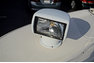 Thumbnail 53 for Used 2007 Hurricane SunDeck SD 2400 OB boat for sale in West Palm Beach, FL