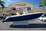 Thumbnail 0 for New 2017 Cobia 261 Center Console boat for sale in West Palm Beach, FL