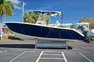 Thumbnail 4 for New 2017 Cobia 261 Center Console boat for sale in West Palm Beach, FL