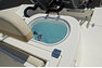 Thumbnail 13 for New 2017 Cobia 261 Center Console boat for sale in West Palm Beach, FL