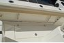 Thumbnail 18 for New 2017 Cobia 261 Center Console boat for sale in West Palm Beach, FL