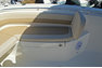 Thumbnail 44 for New 2017 Cobia 261 Center Console boat for sale in West Palm Beach, FL