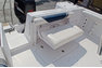 Thumbnail 16 for Used 2010 Pro-Line 23 Sport Center Console boat for sale in West Palm Beach, FL