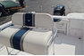 Thumbnail 28 for Used 2010 Pro-Line 23 Sport Center Console boat for sale in West Palm Beach, FL