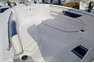 Thumbnail 48 for Used 2010 Pro-Line 23 Sport Center Console boat for sale in West Palm Beach, FL