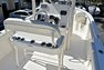 Thumbnail 11 for New 2017 Cobia 220 Center Console boat for sale in West Palm Beach, FL