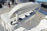 Thumbnail 19 for New 2017 Cobia 220 Center Console boat for sale in West Palm Beach, FL