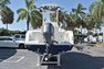 Thumbnail 7 for New 2017 Cobia 220 Center Console boat for sale in West Palm Beach, FL
