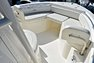Thumbnail 44 for New 2017 Cobia 220 Center Console boat for sale in West Palm Beach, FL