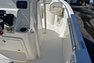 Thumbnail 41 for New 2017 Cobia 220 Center Console boat for sale in West Palm Beach, FL