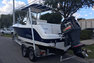 Thumbnail 1 for Used 2016 Robalo R222 Center Console boat for sale in Miami, FL