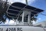 Thumbnail 2 for Used 2016 Robalo R222 Center Console boat for sale in Miami, FL