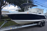 Thumbnail 0 for Used 2016 Robalo R222 Center Console boat for sale in Miami, FL
