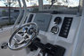 Thumbnail 6 for Used 2016 Robalo R222 Center Console boat for sale in Miami, FL