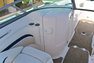 Thumbnail 44 for New 2015 Hurricane SunDeck SD 2400 OB boat for sale in West Palm Beach, FL