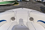 Thumbnail 72 for New 2015 Hurricane SunDeck SD 2400 OB boat for sale in West Palm Beach, FL