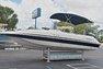 Thumbnail 3 for New 2017 Hurricane Sundeck Sport SS 231 OB boat for sale in Vero Beach, FL