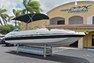 Thumbnail 1 for New 2017 Hurricane Sundeck Sport SS 231 OB boat for sale in Vero Beach, FL