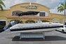 Thumbnail 0 for New 2017 Hurricane Sundeck Sport SS 231 OB boat for sale in Vero Beach, FL