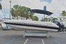 Thumbnail 4 for New 2017 Hurricane Sundeck Sport SS 231 OB boat for sale in Vero Beach, FL