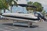 Thumbnail 5 for New 2017 Hurricane Sundeck Sport SS 231 OB boat for sale in Vero Beach, FL