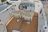 Thumbnail 13 for New 2017 Hurricane Sundeck Sport SS 231 OB boat for sale in Vero Beach, FL