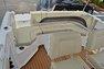 Thumbnail 14 for New 2017 Hurricane Sundeck Sport SS 231 OB boat for sale in Vero Beach, FL