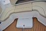 Thumbnail 16 for New 2017 Hurricane Sundeck Sport SS 231 OB boat for sale in Vero Beach, FL